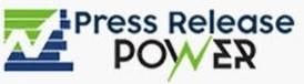 Press Release Power - Best Press Release Distribution Service Provider