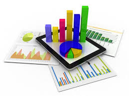 Data Modeling Software Market to Witness Huge Growth by 2026 | Coheris, IBM, Symbrium