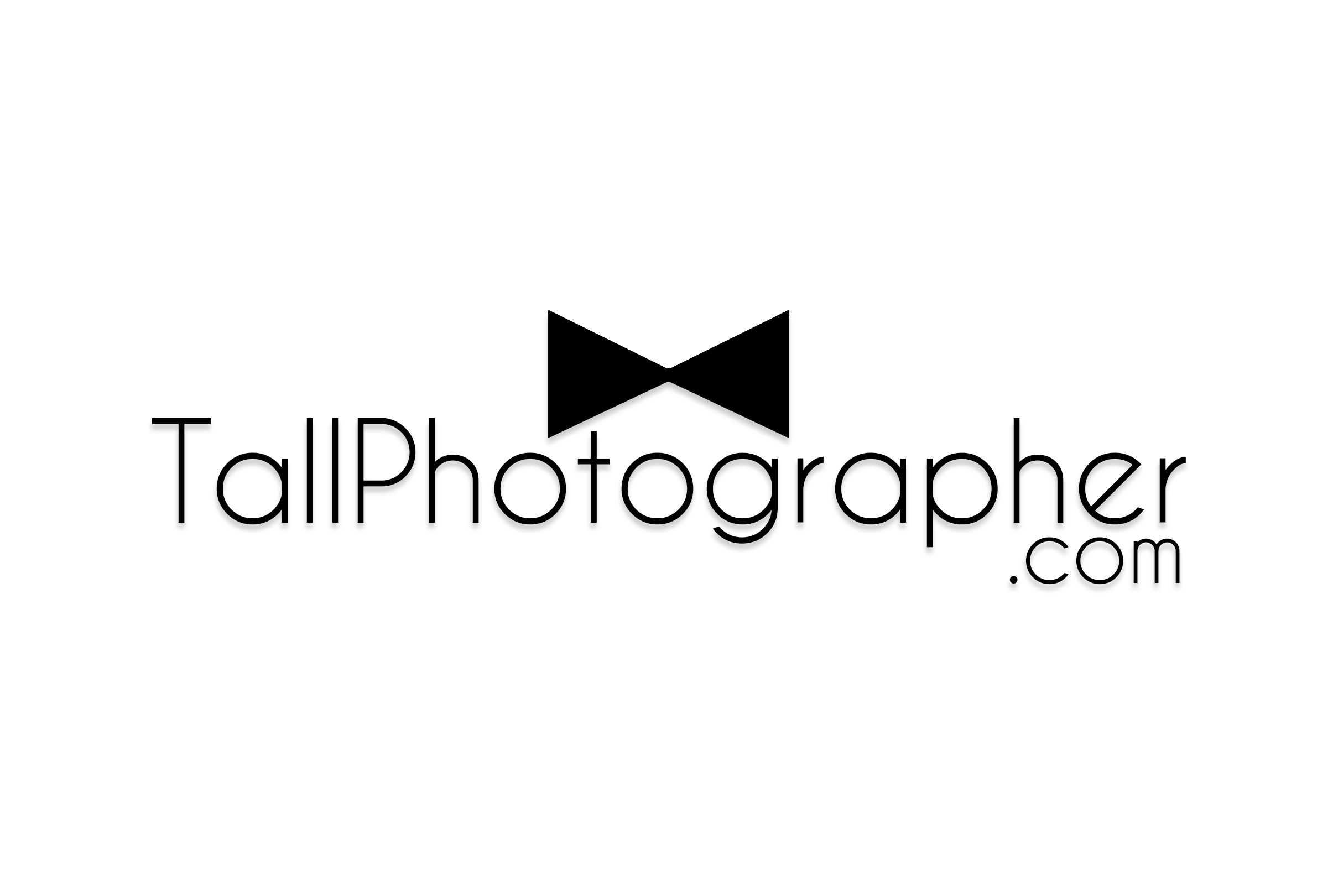Ahmed Adel A.K.A Tall Photographer Announces Exceptional Photography and Videography Services for UAE Businesses