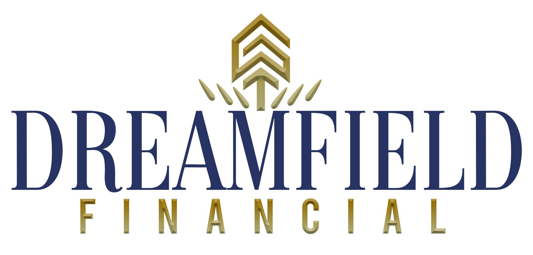 Dreamfield Financial starts new apprenticeship program