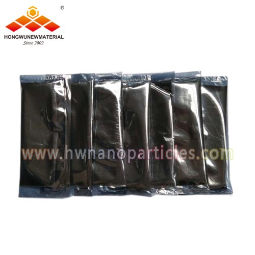 An Important Role Of Metal Molybdenum Mo Powder