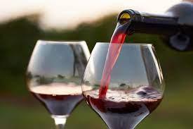 Health Wine Market Next Big Thing : Major Giants Beringer Vineyards, Miami Cocktail, LWC Drinks