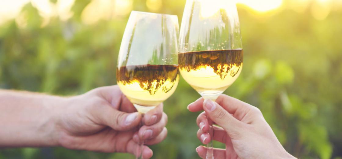 Off Dry Wine Market Is Booming Worldwide | Pernod-Ricard, Diageo, Kendall-Jackson