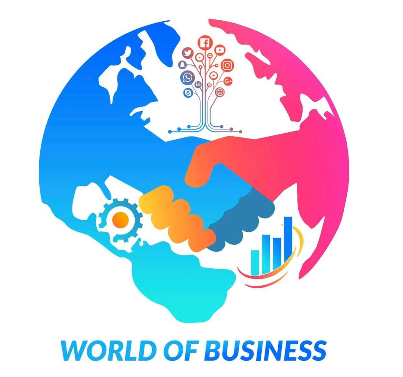 World of business, the Lebanese company is now occupying a global place