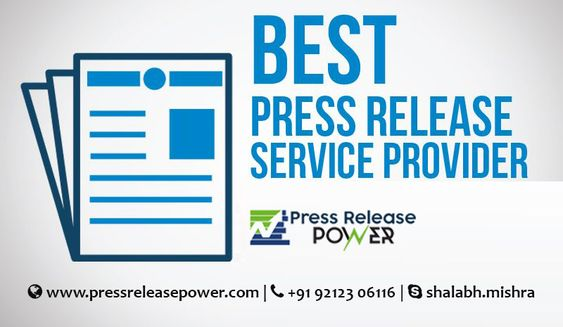 Press Release Power Continues helping Clients Achieve Growth and Expand Revenue Amidst COVID-19 Pandemic