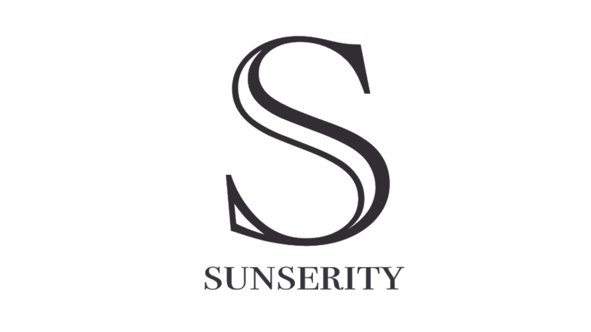 Sunserity Solar, One of America's Leading Solar Companies
