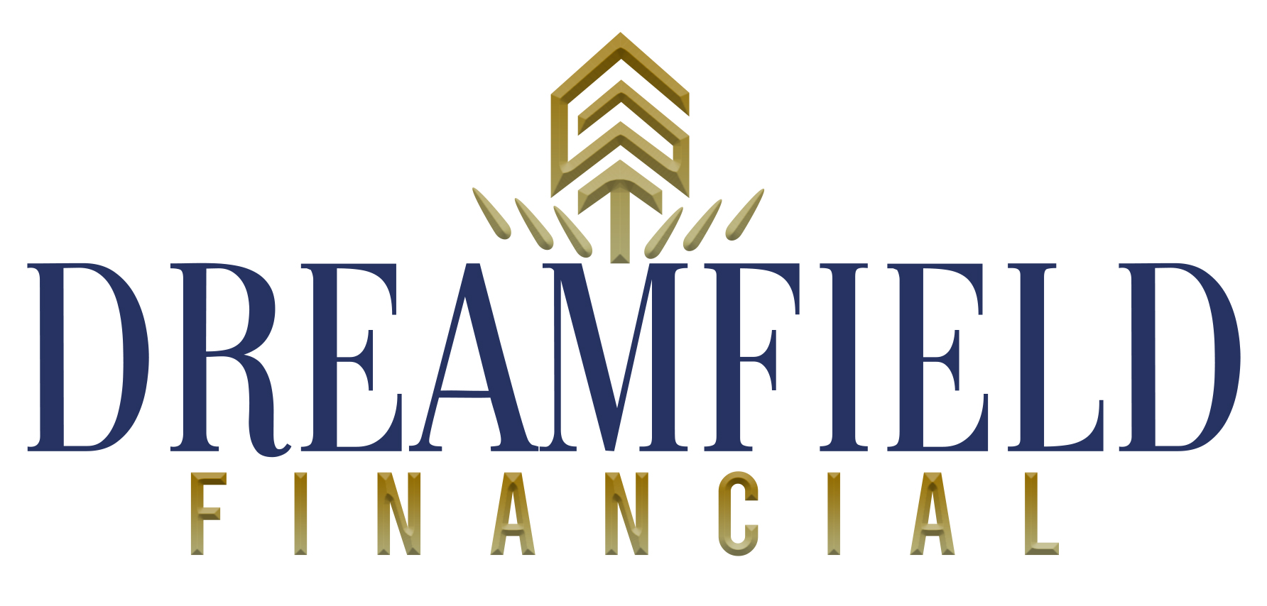 Dreamfield Financial discusses the future of investing