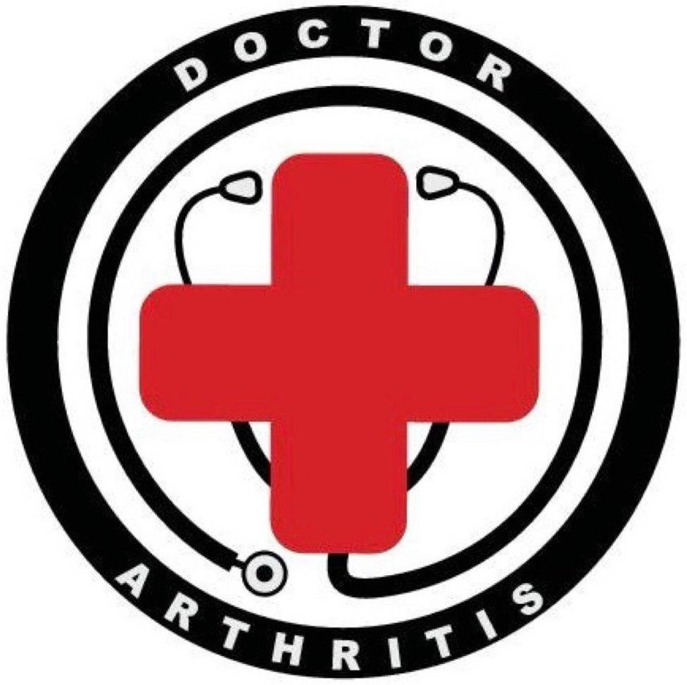 Dr. Arthritis Adds Finger Splints To Product Lineup