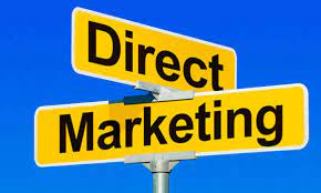 Direct Marketing Market May Set a New Epic Growth Story in Near Future
