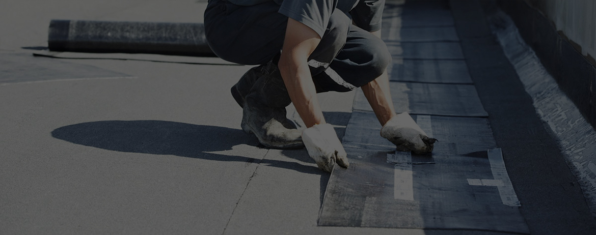 NorthCan Roofing Reports a Huge Surge In Calls for Flat Roof Repairs and Maintenance