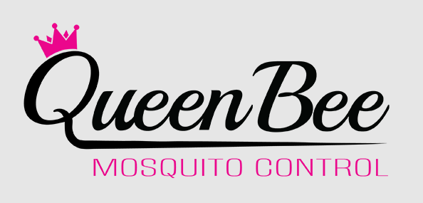 Queen Bee Mosquito Control Offers Special Discount for New Customers