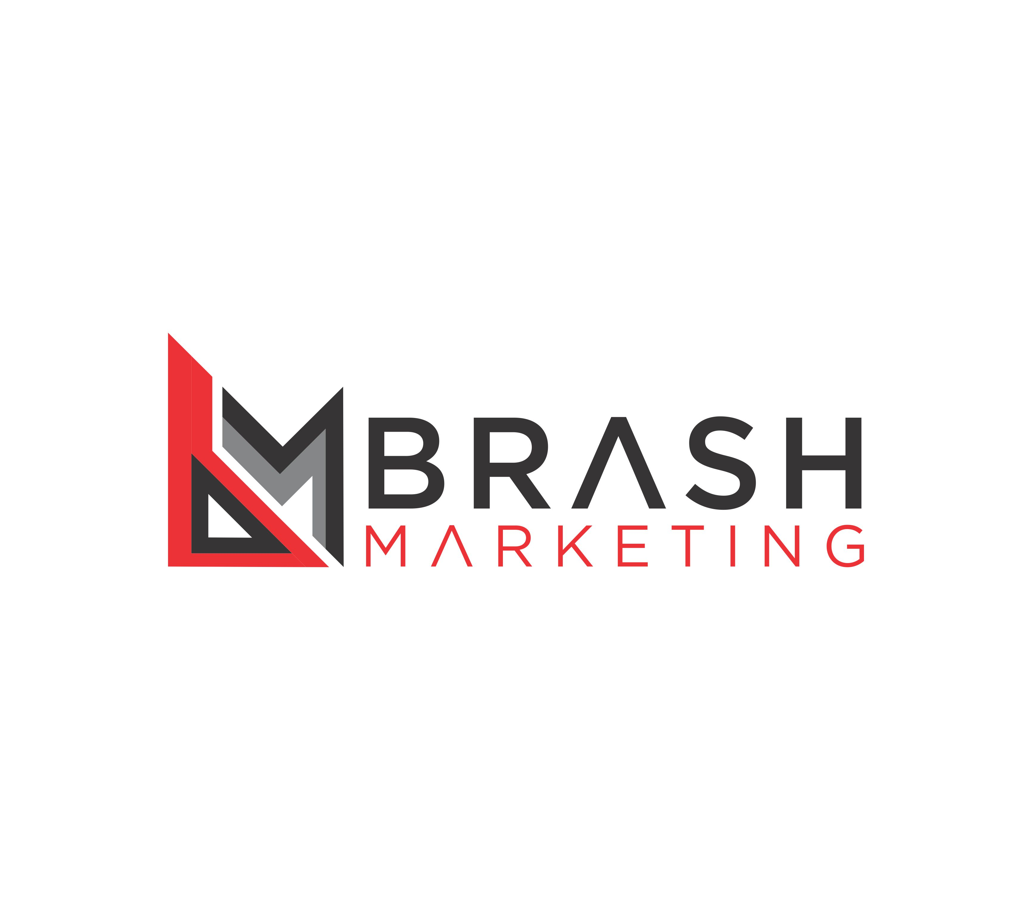 Brash Marketing Leads Marketing Industry With Tactful Advertising Skills