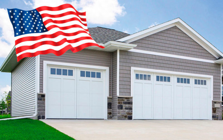 The Best Garage Door Supplier San Diego Ensures A Rapid And Prompt Top-Rated Service