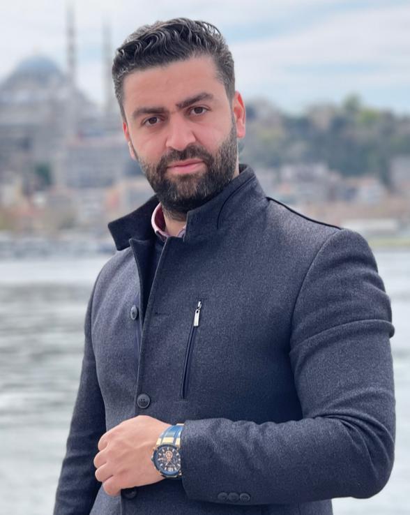 Who is Abed Al Karim Fawaz, a story of Lebanese business man