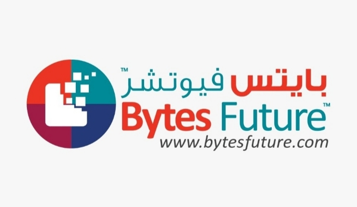 Bytes Future Continues To Enjoy Rave Reviews for Their Digital Marketing & SEO Services