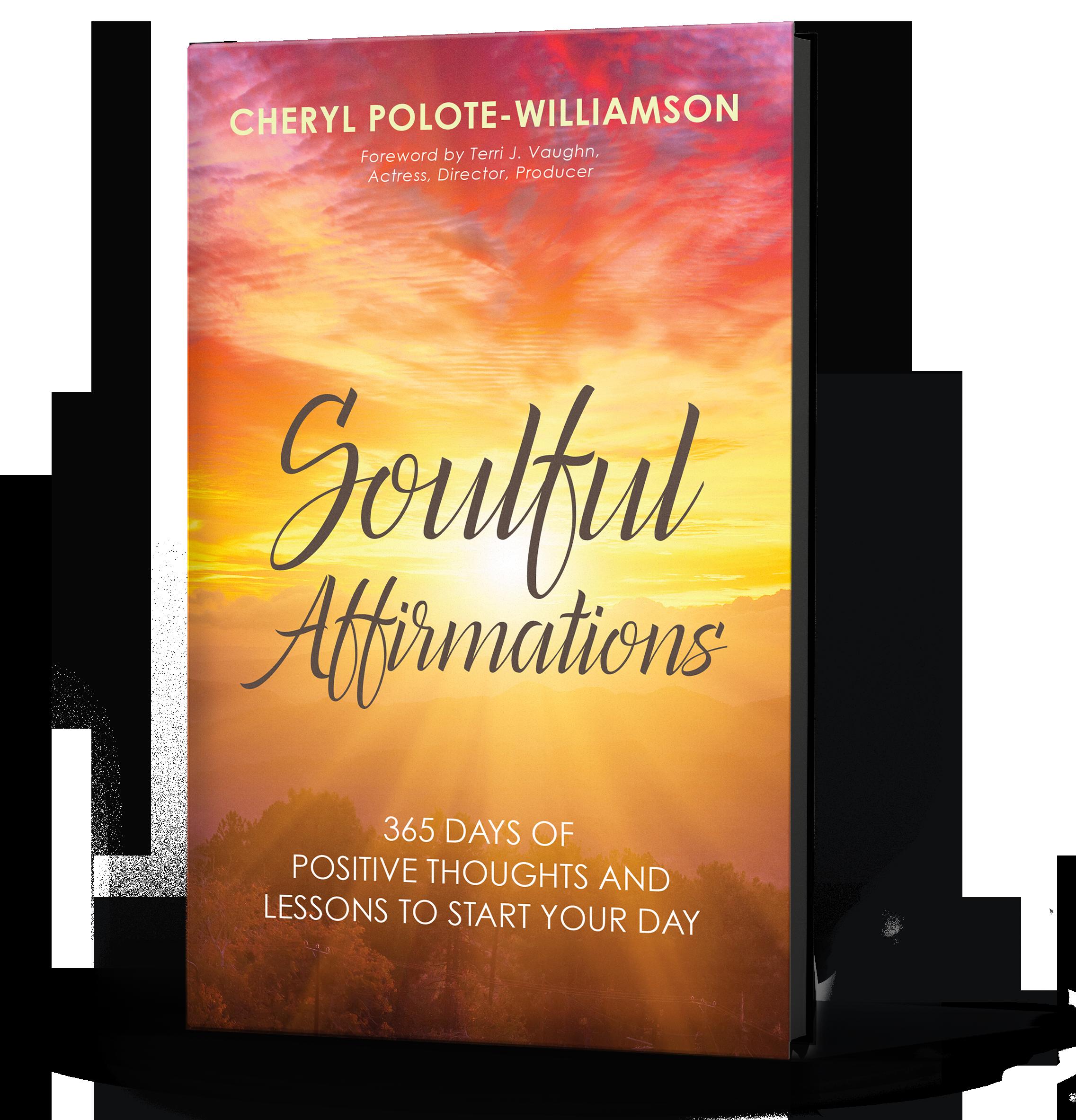 Bestselling Author Releases Faith-Based Anthology to Encourage Moving Forward Despite Fear