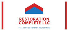 Restoration Complete LLC Brings Decades of Experience in Service to Atlanta Area