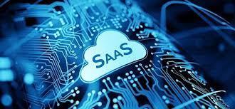 SaaS Management Software Market to Enjoy 'Explosive Growth' by 2026 | Apptio, Binadox, Applogie