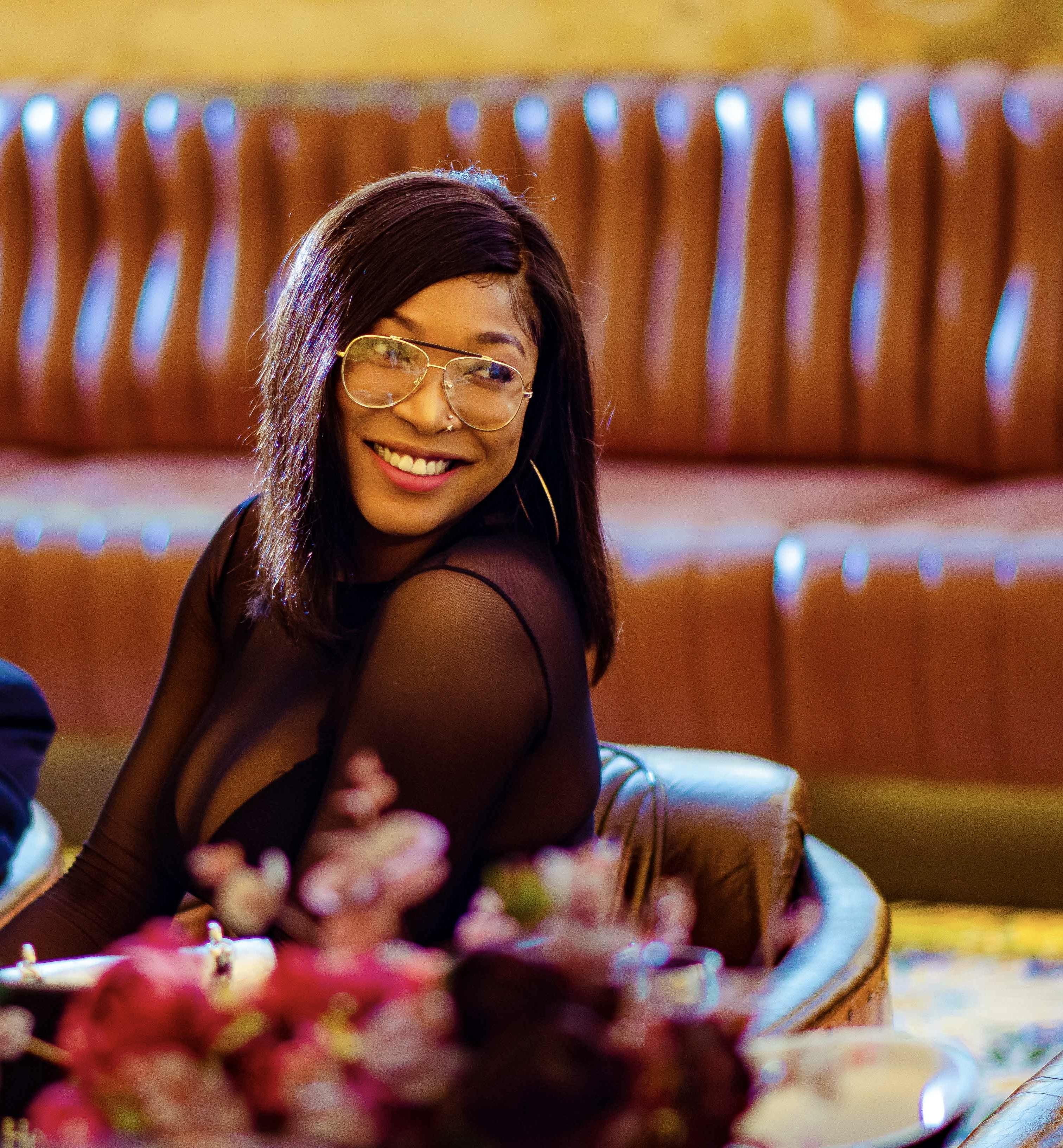 Adenike Isi Adeeko to Host Omah Lay at Abuja's biggest summer party.