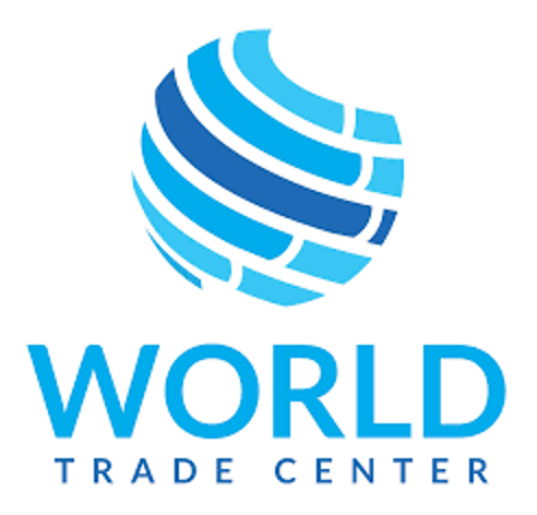 Is WorldTradeCenter.io Good for Beginners?