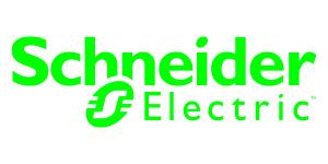 Schneider Electric Supports Guardian Glass in Journey Towards Power Digitalization