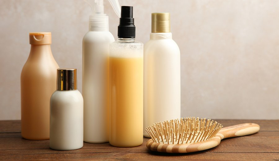 Hair Care Products Market May See Big Move | Conair, Unilever, Kao, Avon Products
