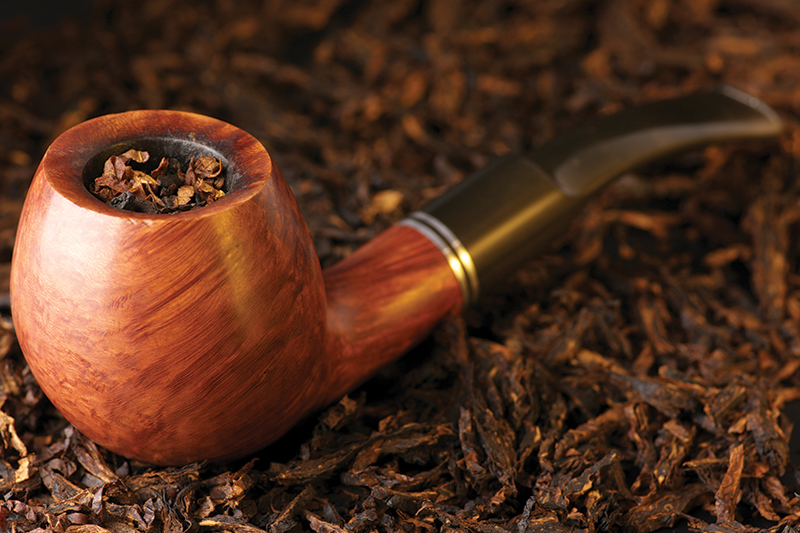 Pipe Tobacco Market to See Huge Growth by 2026 | Gallaher Group, Mac Baren, JT International