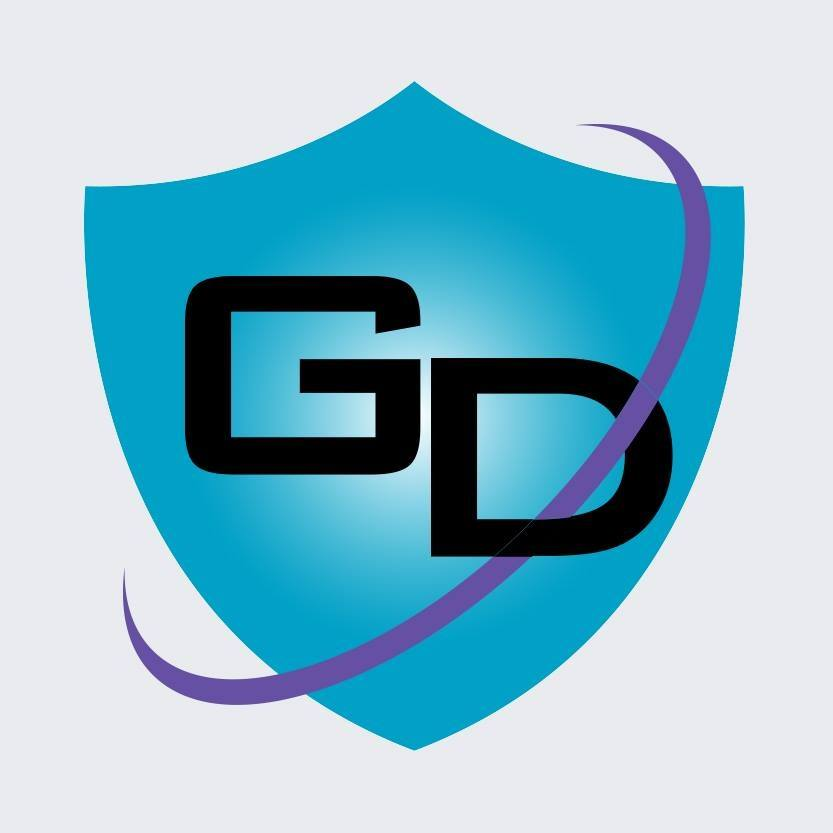 Guardian Digital Celebrates 22 Years of Making Email Safe for Business