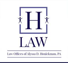 Honickman Law Announces New Website Launch