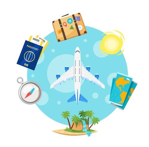 Custom Travel Services Market - Current Impact to Make Big Changes | Journy, Zicasso, Inspirato