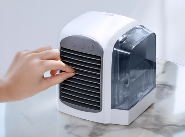 Breeze Maxx Reviews - Top Trending Portable Air Conditioner to Beat The Summer Heat