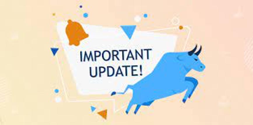 QuantusHoldingsStrategies.co Updates Margin Requirements
