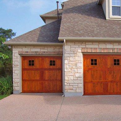 Turbo Garage Doors Manifests The Necessity To Maintain A Working Garage Door Always