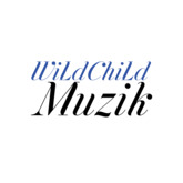 WiLdChiLd Muzik Announces Virtual Concert and Label Launch Hosted By DJ Big Stew and Showing Fresh Talents