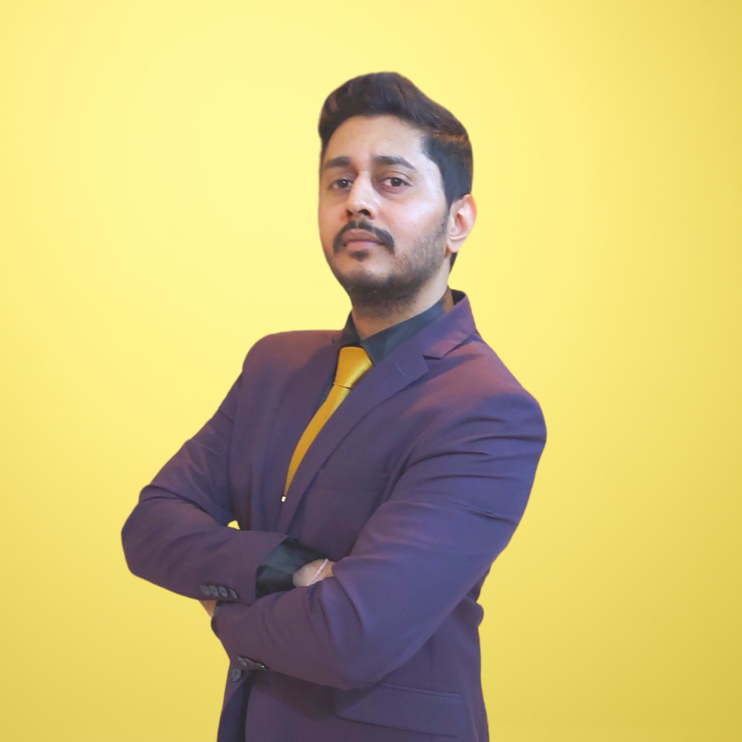 SEO expert in Ahmedabad, Sanam Munshi Launches pro bono Services For Local Businesses