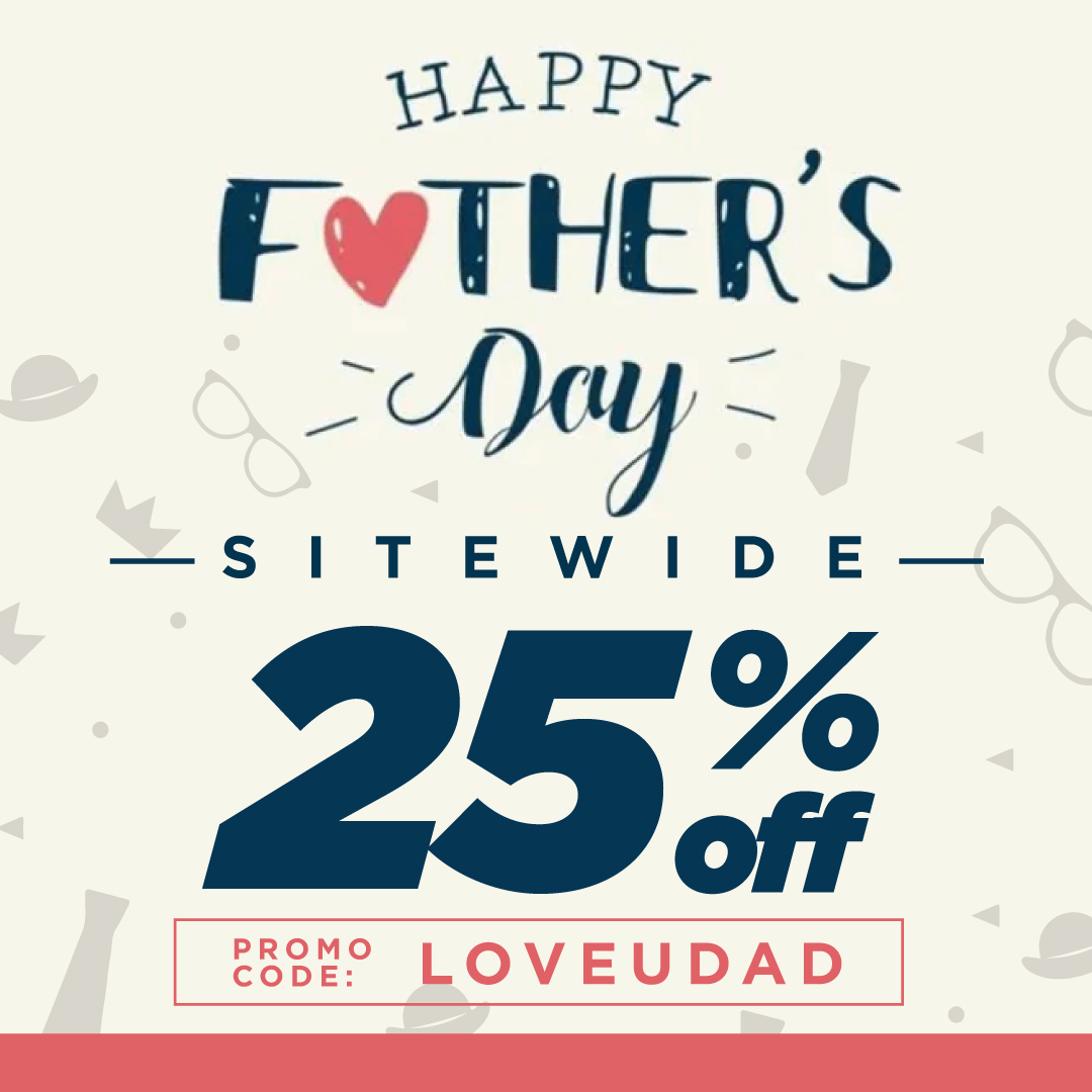 Be Healthy USA To Offer Huge Discounts On Cosmetic And Health Products In Celebration Of Father's Day