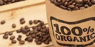 Organic Coffee Market Jump on Biggest Revenue Growth | Nestle S.A., Rogers Family Company, Starbucks Corporation, The Kraft Heinz Company, Wessanen