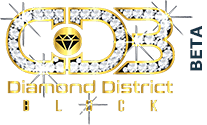 Boost Jewelry Brand Awareness amid Pandemic Situation with Diamond District Block