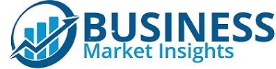 Europe Mobile Phone Insurance Market Deals, Price, Revenue, Gross Margin and Market Share 2021-2028 | ASSURANT, INC., ASURION, LLC, Blackberry limited, Vodafone group plc