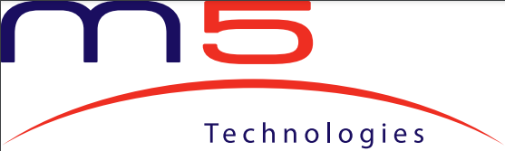 M5 Technologies is proud to announce its collaboration with German IP Telecommunications equipment manufacturer Auerswald GmbH & Co.
