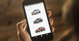 Car Subscription Market Strong Performance Led By High Value Businesses | Daimler AG, Drover Limited, Facedrive Inc., Fair Financial Corp.