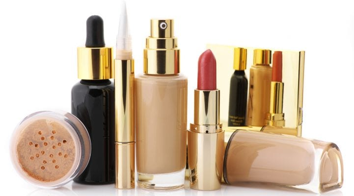 Cosmetics Market Strong Performance Led By High Value Businesses | Avon Products Inc., Kao Corporation, L'Oreal S.A.