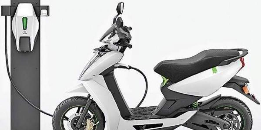 Electric Bike Market Double-Digit Growth as Boom | Accell Group, Derby Cycle, Fuji-ta Bicycle Co., Ltd., Giant Manufacturing Co., Ltd.