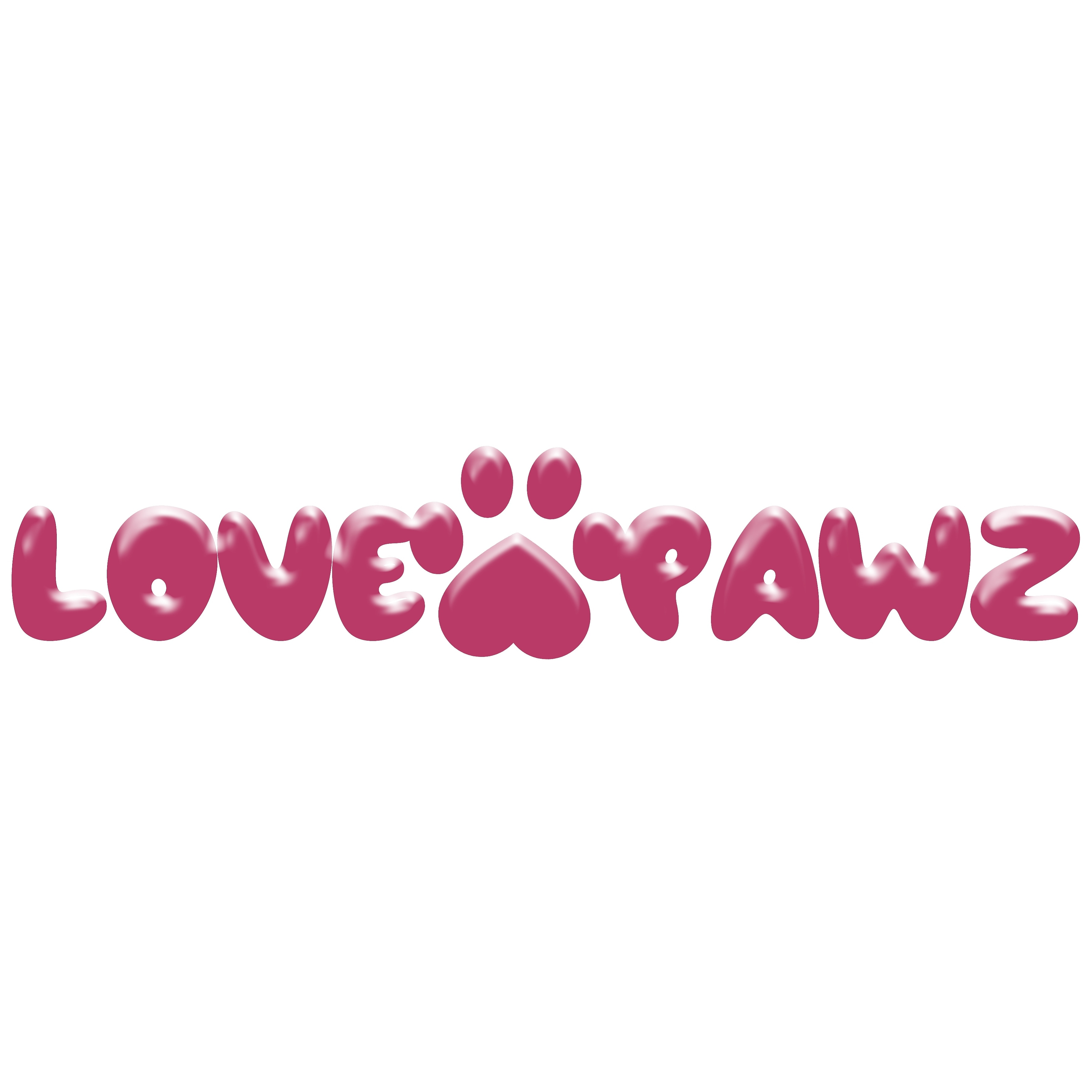 Online Store Lovepawz Offers Innovative and Attractive Product Line for Pets