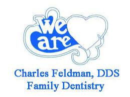 Meet The Top Cosmetic Dentist In Stockton CA, Dr. Charles Feldman, DDS With Advice On How To Get It