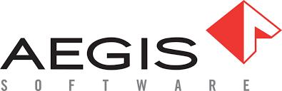 Industrial Talk Podcast Features Jason Spera, CEO of Aegis