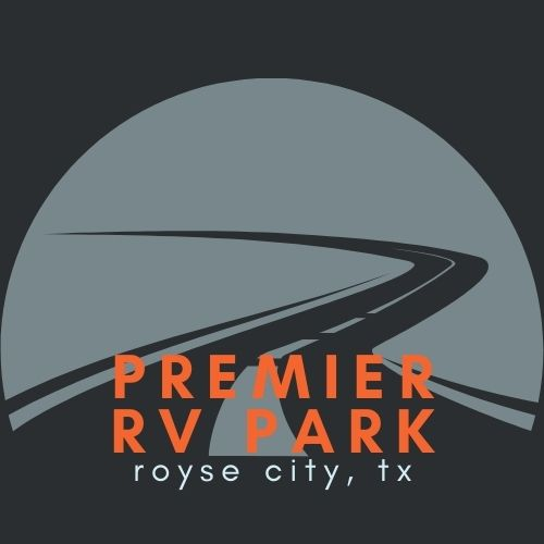 New RV Park In Royse City To Serve Hunt, Collin, And Rockwall Texas Counties