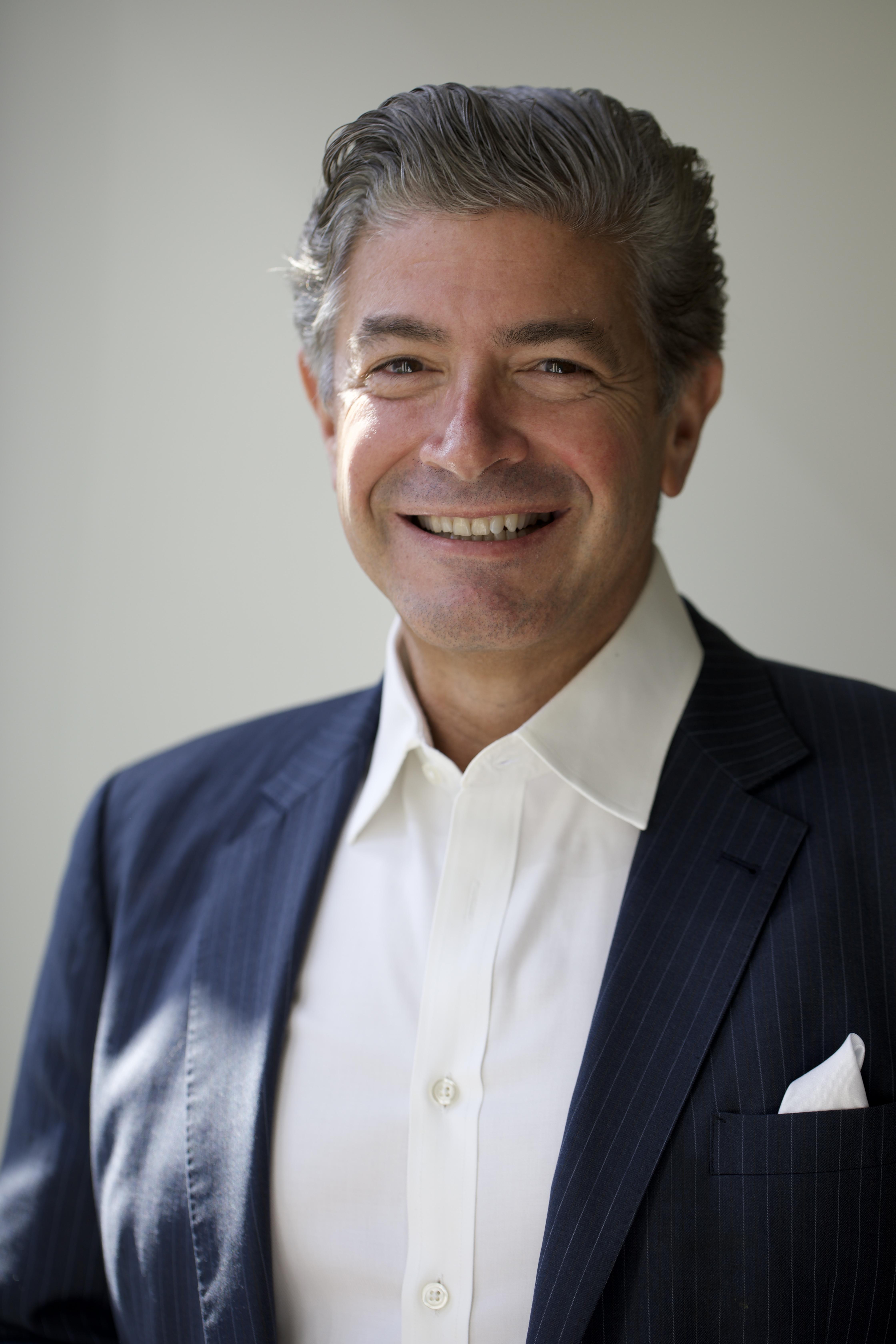 Joseph Armato Establishes Leadership Position with $45 Million Plus Property Portfolio
