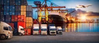 Logistics Market Long-Term Growth Outlook | A.P. Moller–Maersk, C.H. Robinson Worldwide, Inc.