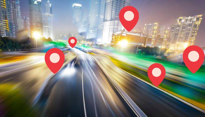 Location Analytics Market Drive Big Growth with the Right Opportunity | Alteryx, Esri, Google LLC, HERE Technologies, Hexagon, Microsoft Corporation